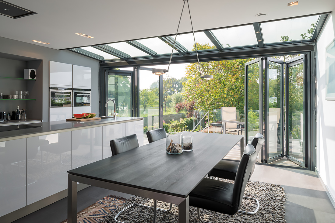 Image result for Solarlux Windows And Doors